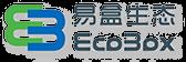 易盒生态 Logo